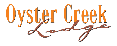 Oyster Creek Lodge