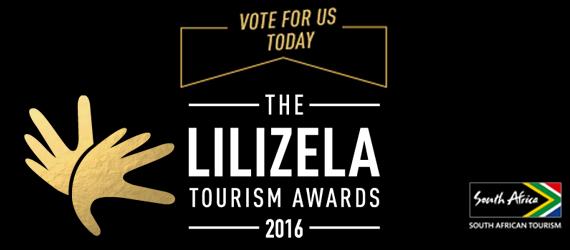 lilizela vote